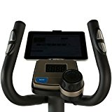 Exerpeutic-4000-Double-Transmission-Drive-18-Stride-Elliptical-with-Magnetic-Resistance-and-Heart-Rate-Control