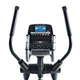 ProForm-Smart-Strider-735-Elliptical-Trainer