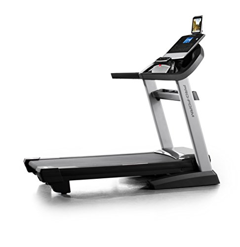 Proform product categories best treadmills reviews for Proform zt6 treadmill