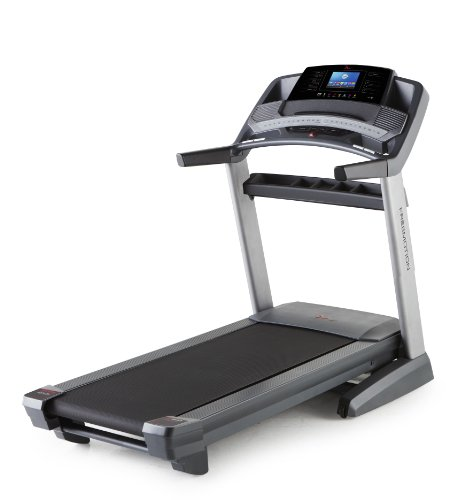 FreeMotion-860-Treadmill
