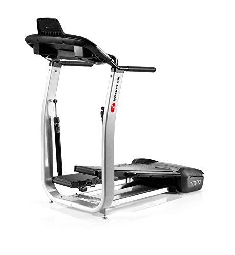 Bowflex-TC100-Tread-Climber-Treadmill