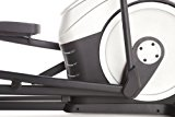 ProForm-1110-E-Elliptical-Trainer