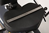 HCI-Fitness-PhysioStep-Recumbent-Elliptical-with-Swivel-Seat