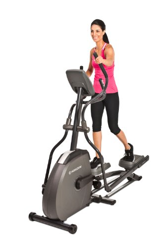 Horizon-Fitness-EX-59-02-Elliptical-Trainer