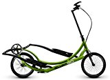 ElliptiGO-8C-The-Worlds-First-Outdoor-Elliptical-Bike-AND-Your-Best-Indoor-Elliptical-Trainer