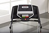 ProForm-60-RT-Treadmill