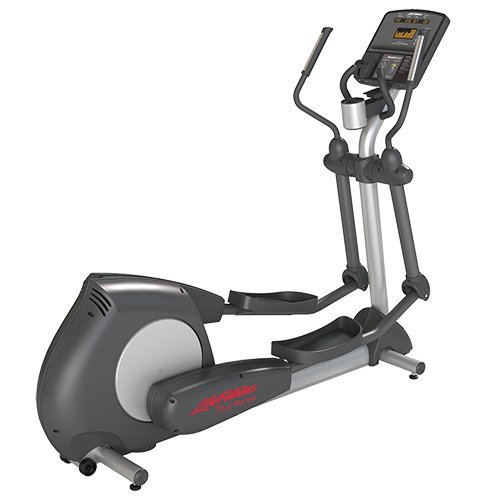 Life-Fitness-Club-Series-Elliptical-Cross-Trainer