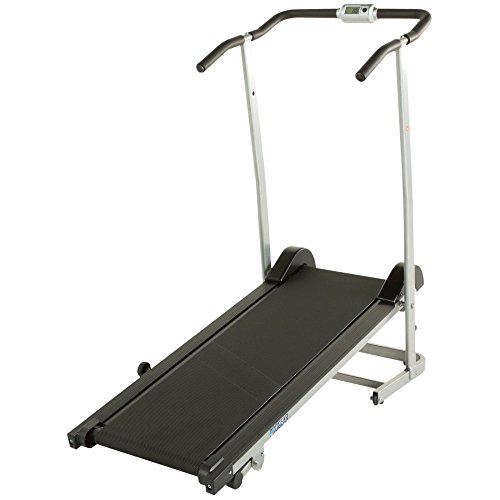 ProGear-190-Manual-Treadmill-with-Twin-Flywheels