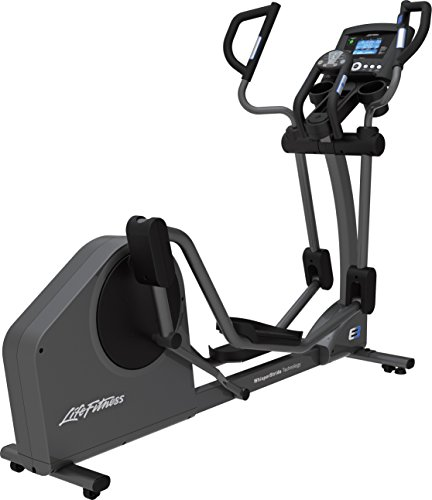 Life-Fitness-E3-Go-Cross-Trainer-Titanium