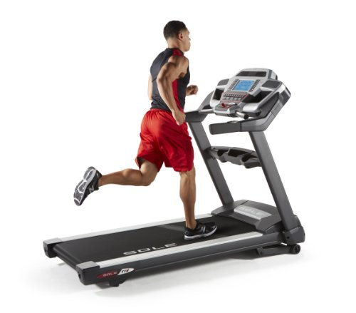 Sole-Fitness-TT8-Light-Commercial-Non-Folding-Treadmill