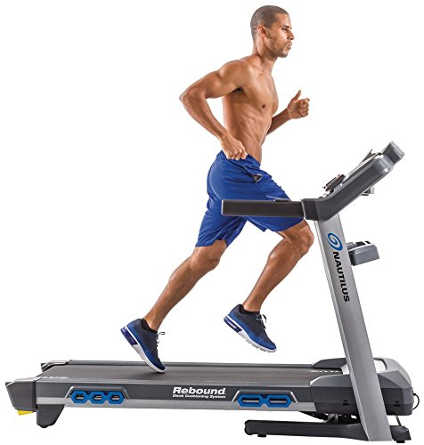 Best Treadmills Reviews, Exercise