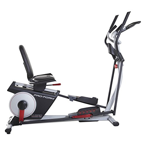 ProForm-Hybrid-Trainer-Pro-Elliptical-Machine