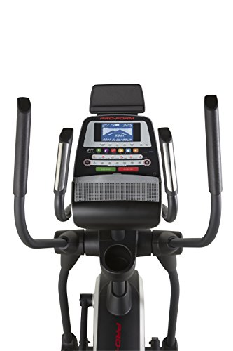 ProForm-Endurance-520-E-Elliptical-Trainer