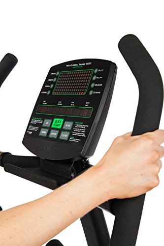 Helix-HLT2500-Lateral-Trainer-Light-Commercial