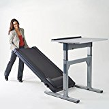 LifeSpan-TR1200-DT7-Treadmill-Desk