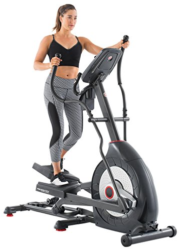 Schwinn-430-Elliptical-Machine-2016