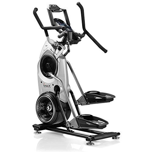 Bowflex Max Trainer M7 Cardio Machine