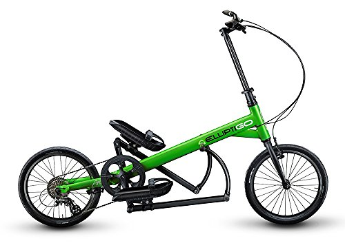 ElliptiGO-Arc-8-The-Worlds-First-Outdoor-Elliptical-Bike